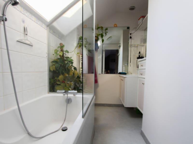 Vente maison / villa Chambery 440000€ - Photo 10