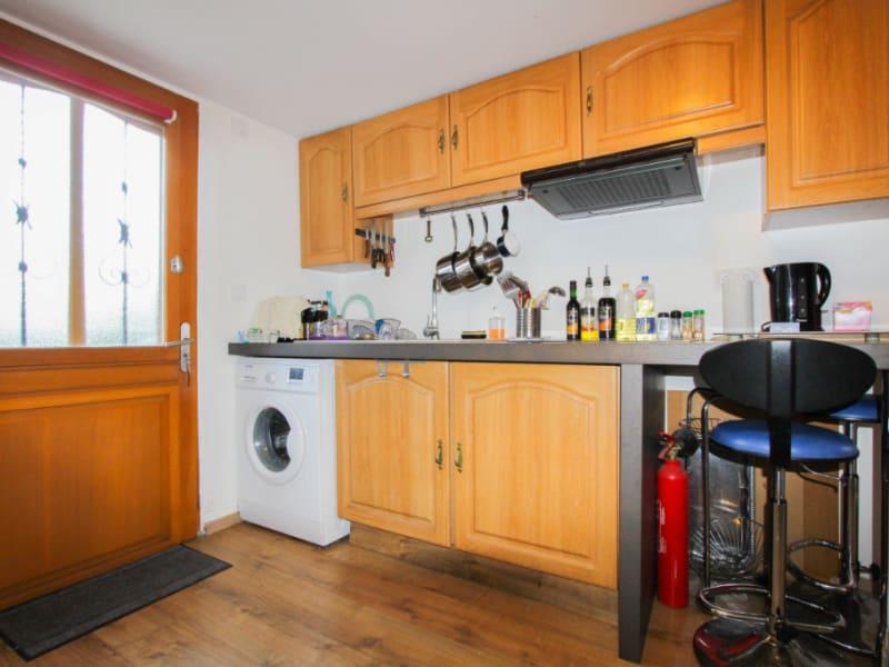 Vente maison / villa Chambery 440000€ - Photo 11