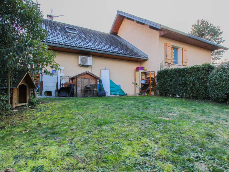 Vente maison / villa Chambery 440000€ - Photo 14