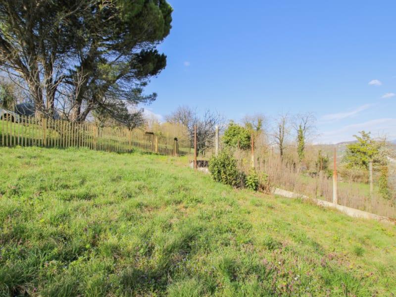 Vente terrain Gresy sur aix 229000€ - Photo 2
