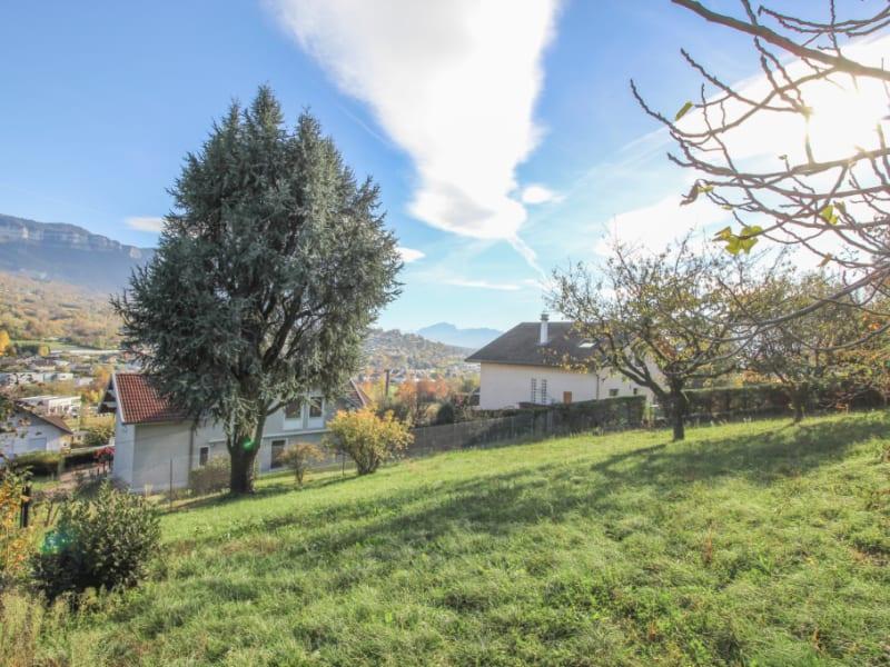 Sale site Gresy sur aix 229000€ - Picture 4
