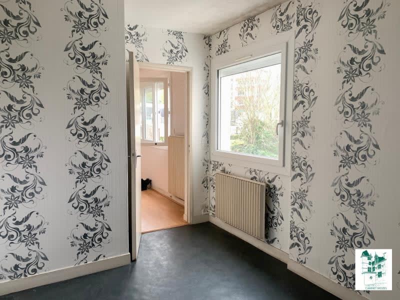 Vente appartement Caen 117700€ - Photo 2