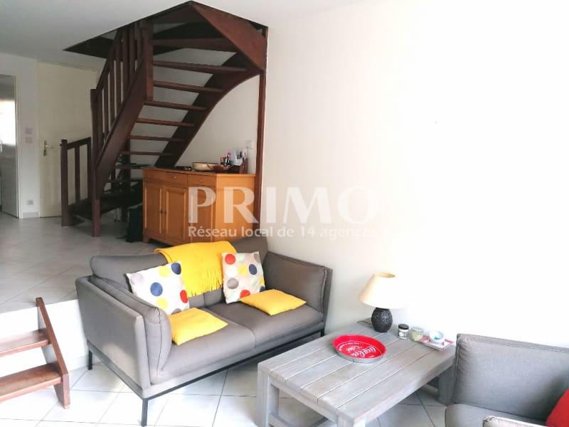 Vente maison / villa Antony 530000€ - Photo 2