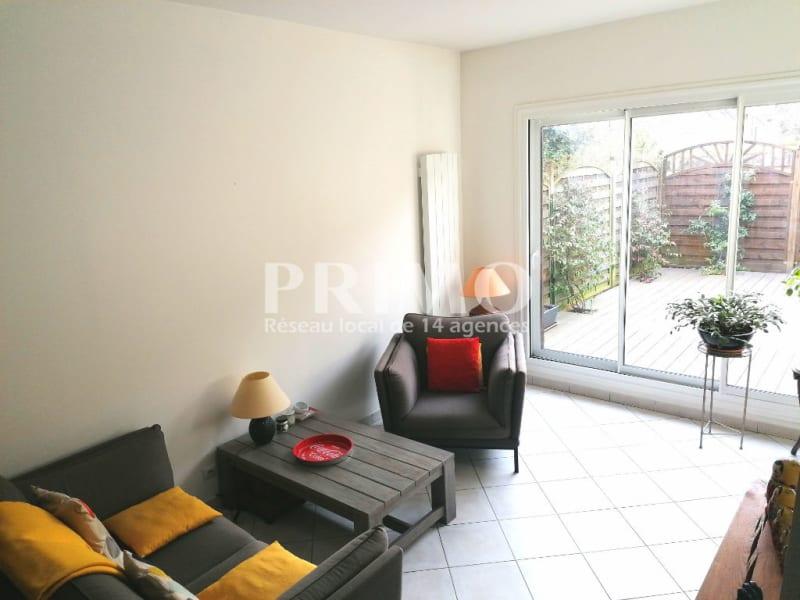 Vente maison / villa Antony 530000€ - Photo 3