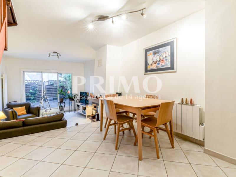 Vente maison / villa Antony 530000€ - Photo 5