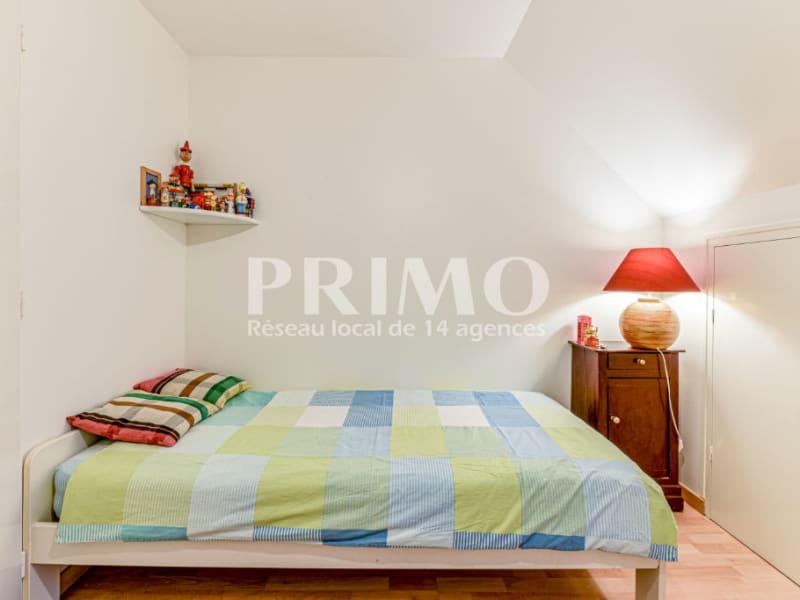 Vente maison / villa Antony 530000€ - Photo 13