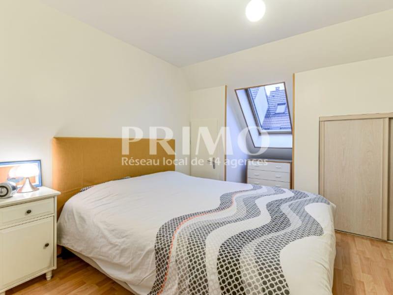 Vente maison / villa Antony 530000€ - Photo 15