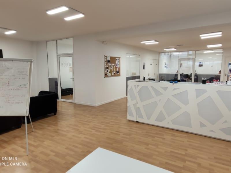Location bureau Saint quentin 1000€ HC - Photo 1