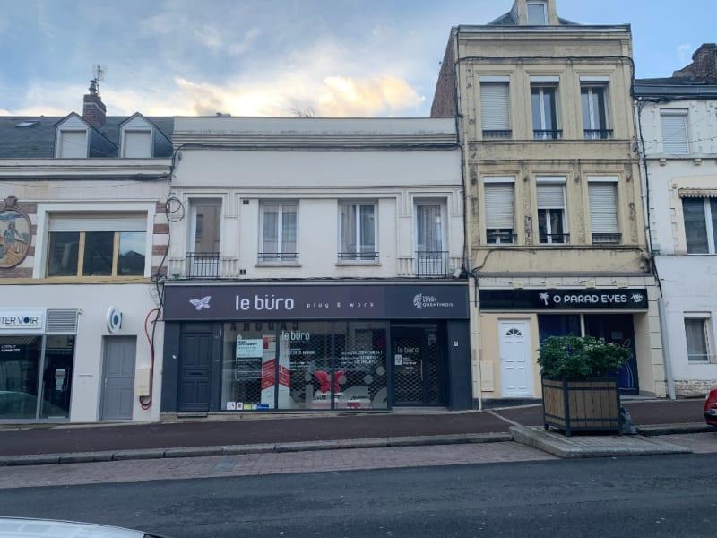 Location bureau Saint quentin 1000€ HC - Photo 3