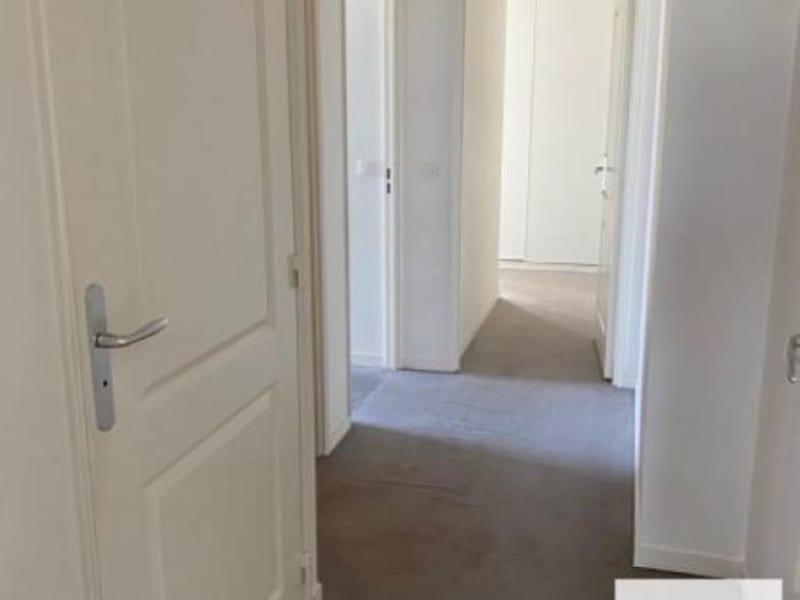 Vente appartement Courbevoie 648000€ - Photo 6