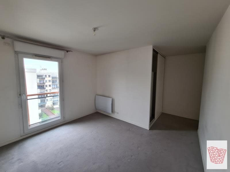 Vente appartement Courbevoie 648000€ - Photo 7