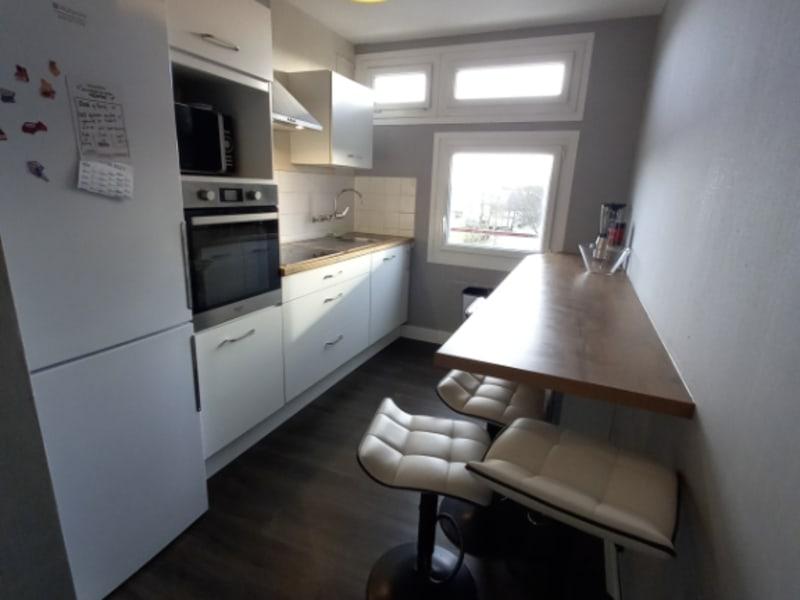 Location appartement Rennes 380€ CC - Photo 2