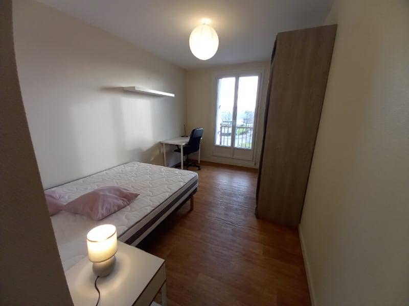 Location appartement Rennes 380€ CC - Photo 7