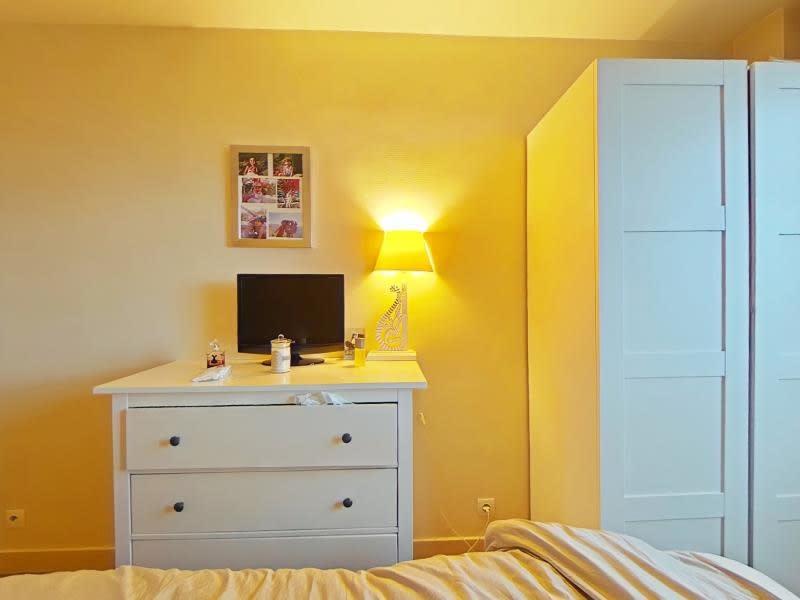 Vente appartement St cloud 650000€ - Photo 3