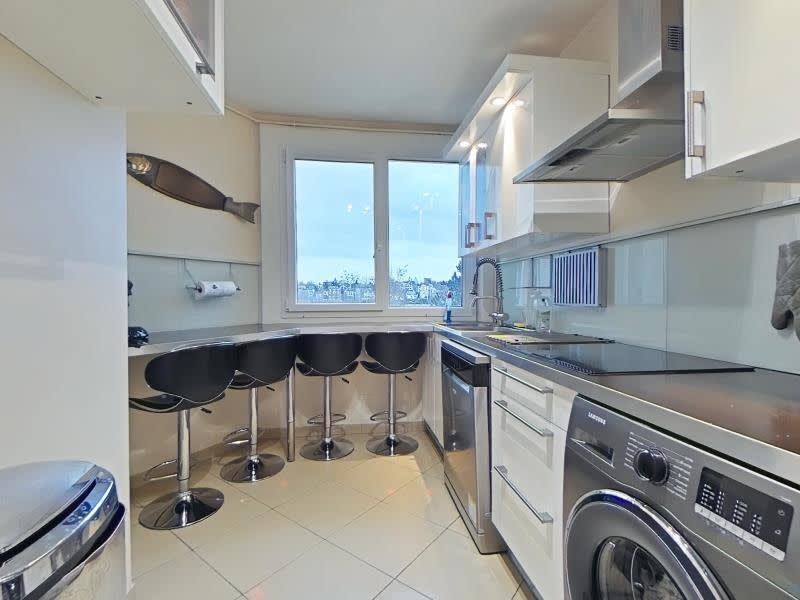 Vente appartement St cloud 650000€ - Photo 5