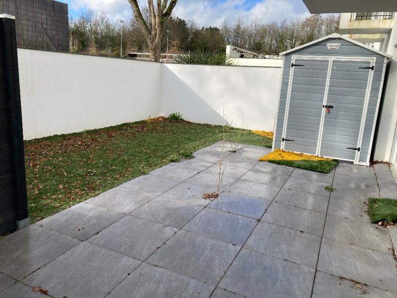 Revenda casa Nantes 249920€ - Fotografia 5
