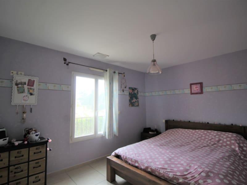 Vente maison / villa Saint andre 450000€ - Photo 4