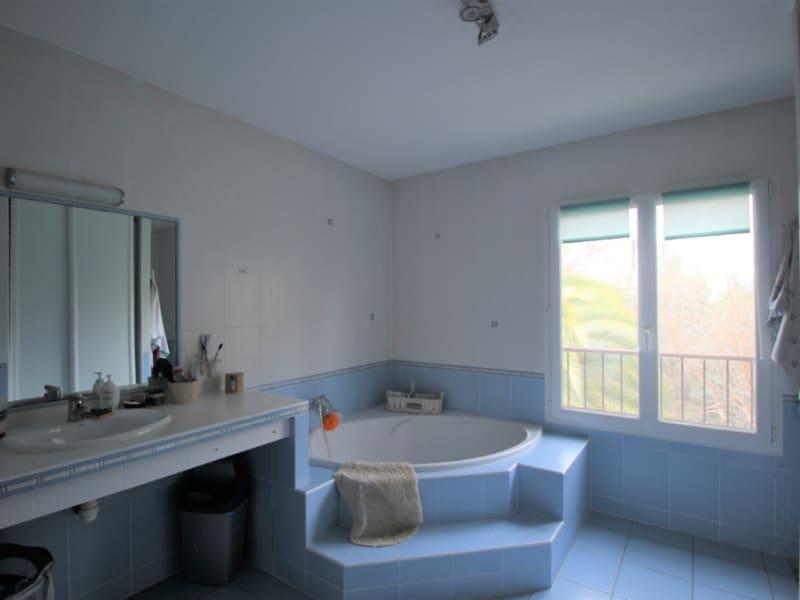 Vente maison / villa Saint andre 450000€ - Photo 5