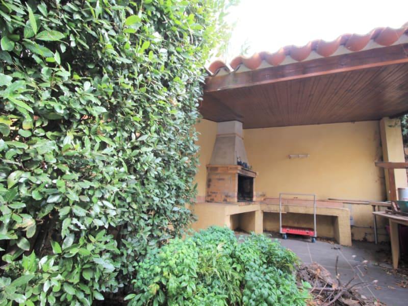 Vente maison / villa Saint andre 450000€ - Photo 6
