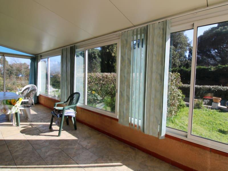 Vente maison / villa Sorede 508800€ - Photo 1