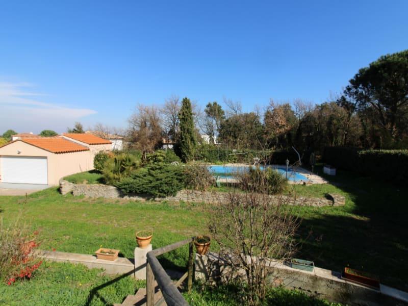 Vente maison / villa Sorede 508800€ - Photo 3