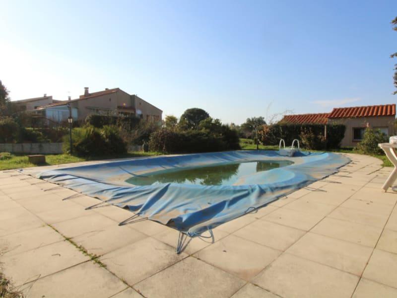 Sale house / villa Sorede 508800€ - Picture 4