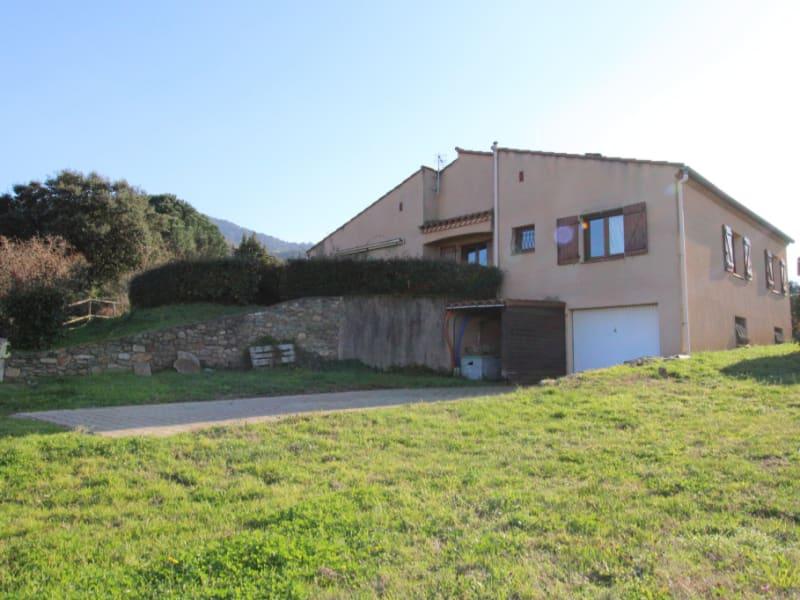 Sale house / villa Sorede 508800€ - Picture 5
