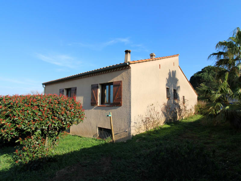 Sale house / villa Sorede 508800€ - Picture 6