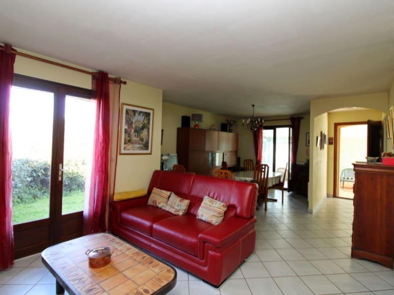 Vente maison / villa Sorede 508800€ - Photo 7