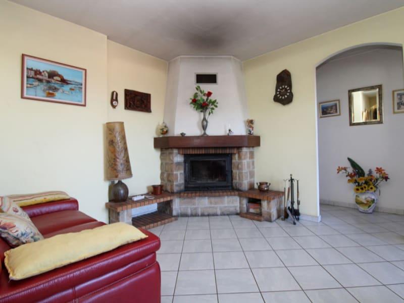 Vente maison / villa Sorede 508800€ - Photo 8