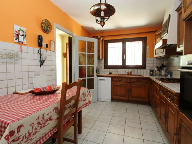 Vente maison / villa Sorede 508800€ - Photo 9