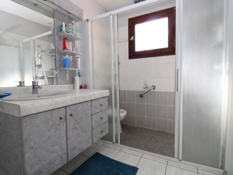 Sale house / villa Sorede 508800€ - Picture 10