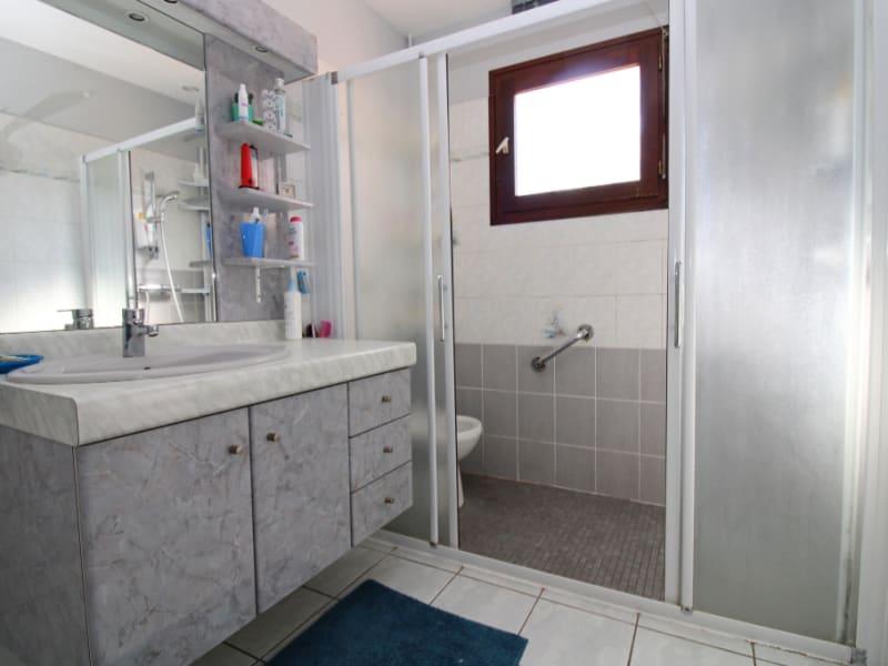 Vente maison / villa Sorede 508800€ - Photo 10