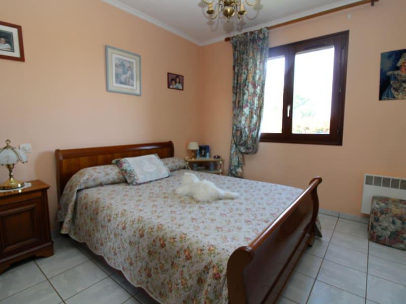 Vente maison / villa Sorede 508800€ - Photo 11