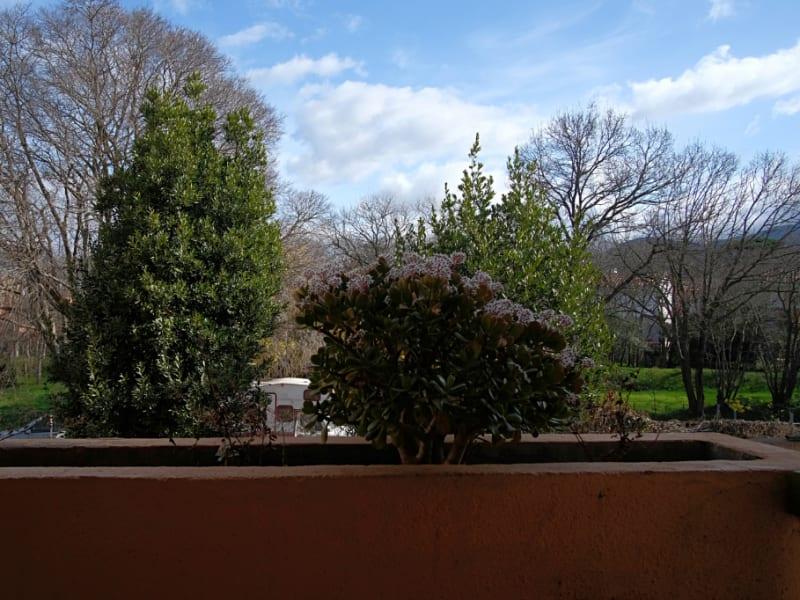 Vente appartement Argeles sur mer 105000€ - Photo 1