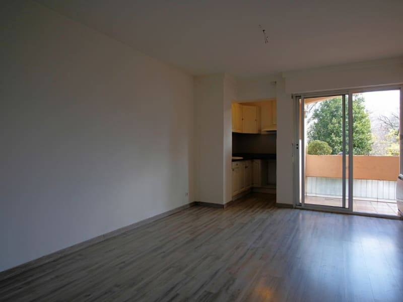 Vente appartement Argeles sur mer 105000€ - Photo 2