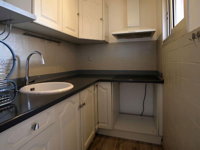 Vente appartement Argeles sur mer 105000€ - Photo 3
