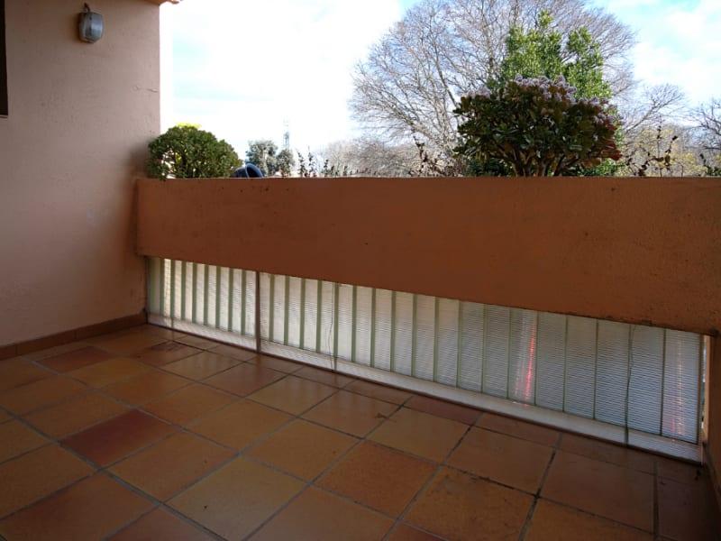 Vente appartement Argeles sur mer 105000€ - Photo 4