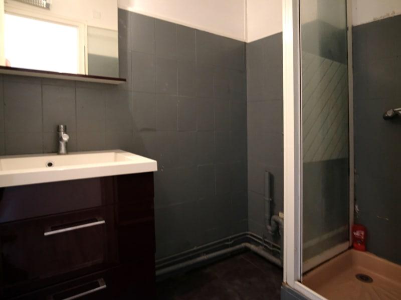 Vente appartement Argeles sur mer 105000€ - Photo 6