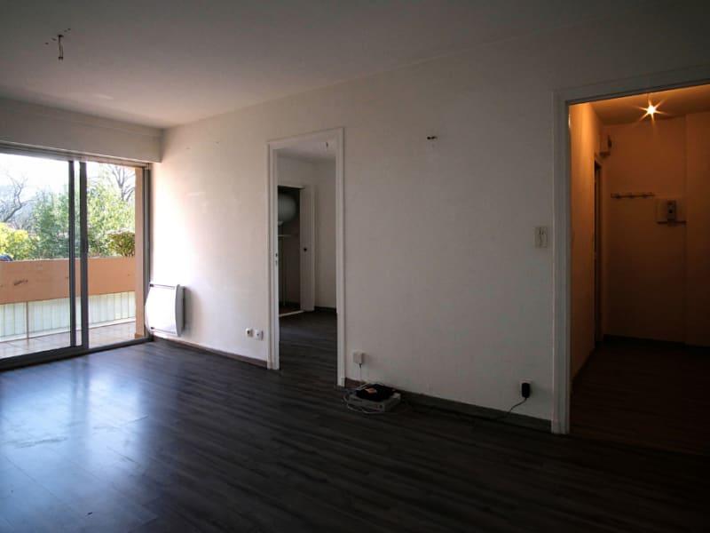 Vente appartement Argeles sur mer 105000€ - Photo 7