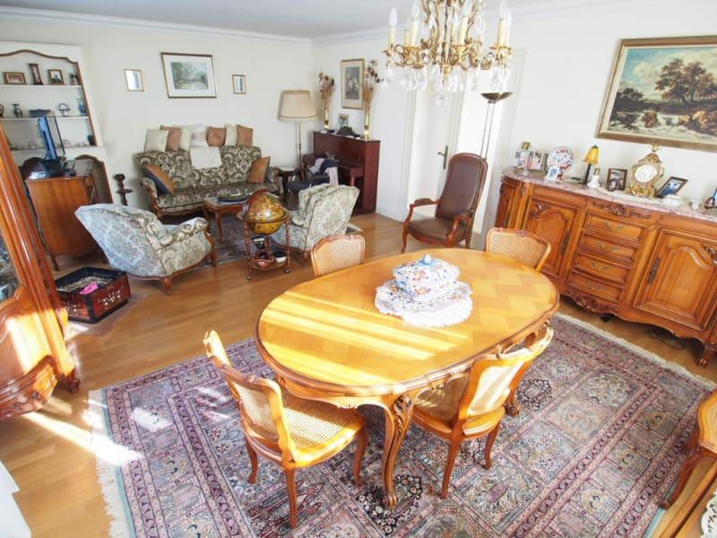 Vente maison / villa Conflans sainte honorine 416000€ - Photo 2