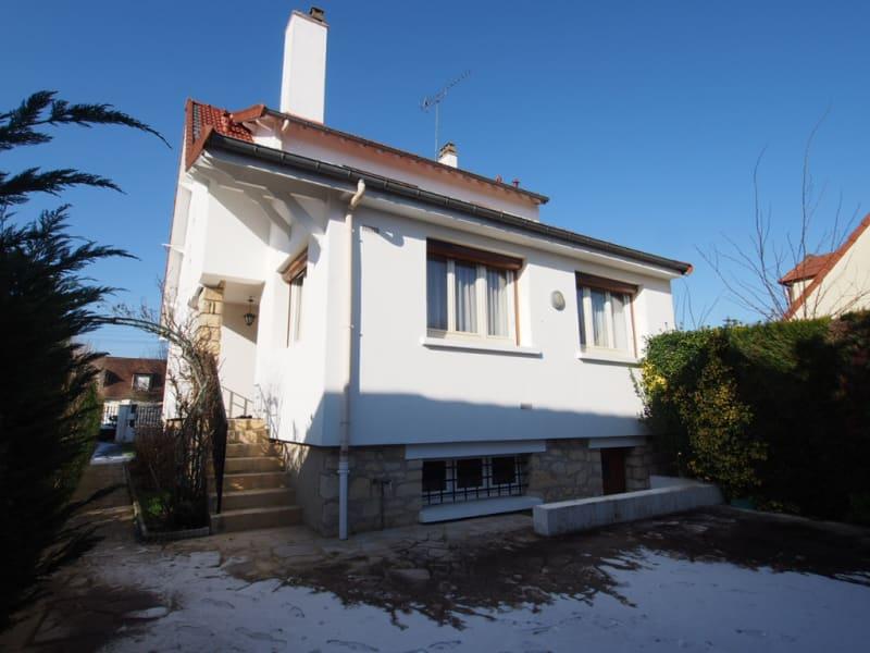 Vente maison / villa Conflans sainte honorine 416000€ - Photo 4