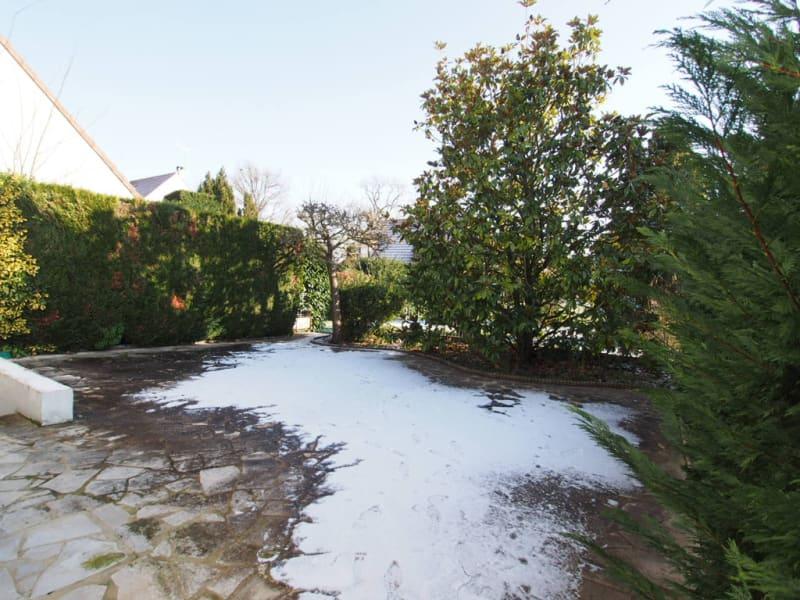 Vente maison / villa Conflans sainte honorine 416000€ - Photo 5