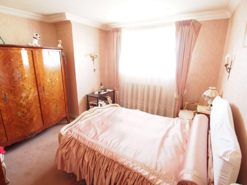 Vente maison / villa Conflans sainte honorine 416000€ - Photo 6