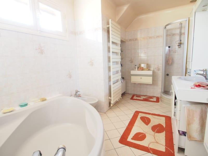 Vente maison / villa Conflans sainte honorine 416000€ - Photo 7