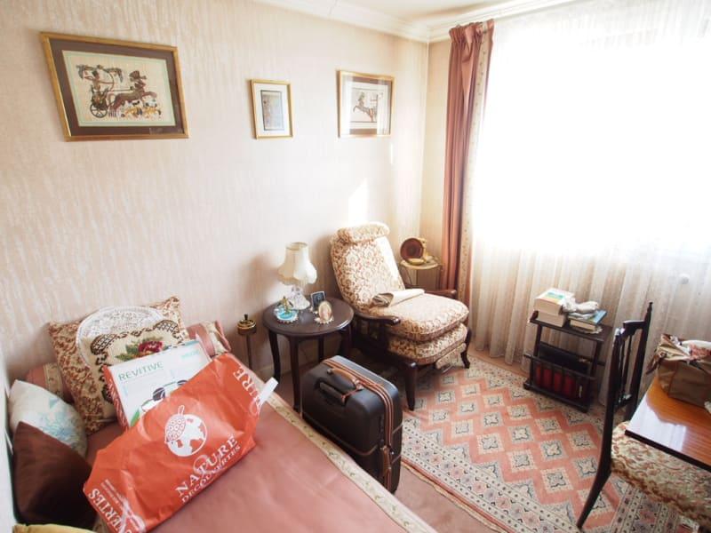 Vente maison / villa Conflans sainte honorine 416000€ - Photo 9
