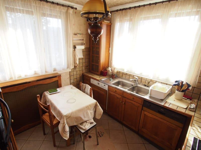 Vente maison / villa Conflans sainte honorine 416000€ - Photo 10