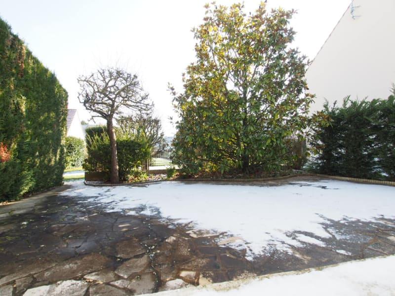 Vente maison / villa Conflans sainte honorine 416000€ - Photo 11