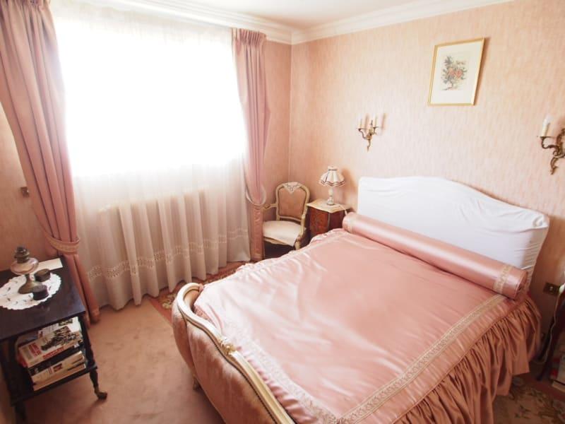 Vente maison / villa Conflans sainte honorine 416000€ - Photo 12