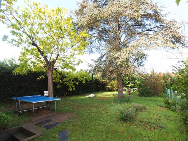 Vente maison / villa Conflans sainte honorine 505 200€ - Photo 4